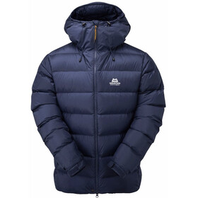 Mountain Equipment M's Vega Jacket Cosmos